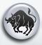 Daghoroscoop 22 februari Stier door tarotisten