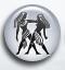 Daghoroscoop 26 juli Tweelingen door tarotisten