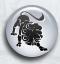 Daghoroscoop 22 februari Leeuw door tarotisten