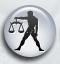 Daghoroscoop 22 februari Weegschaal door tarotisten