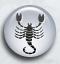 Daghoroscoop 22 februari Schorpioen door tarotisten