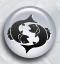 Daghoroscoop 22 februari Vissen door tarotisten